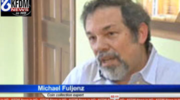 KFDM-TV-Channel-6-Crime-Stoppers-Interviews-Mike-Fuljenz